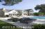1504 Landalee Lane Lane, Wilmington, NC 28405