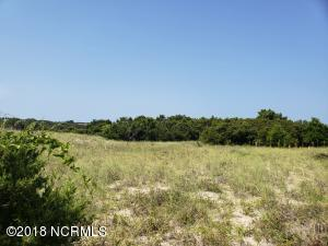 8 E Beach Drive, Bald Head Island, NC 28461