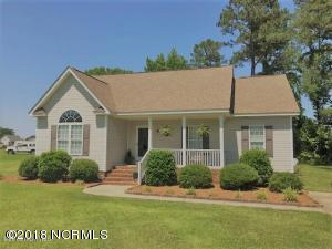 6875 Colby Road, Rocky Mount, NC 27803