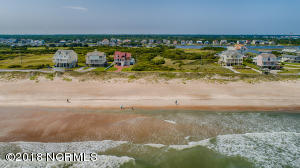 1541 New River Inlet Road