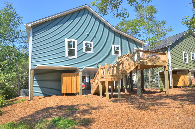 158 NE 9TH Street Oak Island, NC 28465
