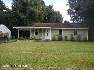 524 Oak Lane, Jacksonville, NC 28540