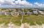 209 Ocean Ridge Drive, Atlantic Beach, NC 28512