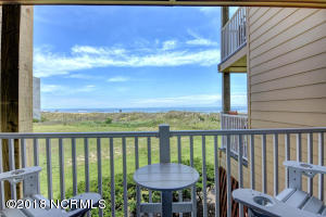 1866 New River Inlet Road, 3106, North Topsail Beach, NC 28460