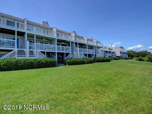 1200 Saint Joseph Street, 52, Carolina Beach, NC 28428
