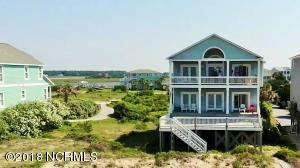 6901 Kings Lynn Drive, Oak Island, NC 28465