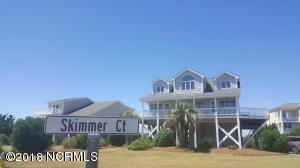 105 Skimmer Court, Holden Beach, NC 28462
