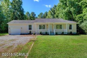 1288 New Road, Burgaw, NC 28425