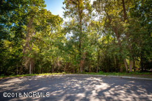 Lot #72 72 Compass Point, Hampstead, NC 28443