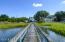 220 Seacrest Drive, Wrightsville Beach, NC 28480