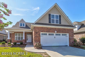 506 Top Flite Lane, Wilmington, NC 28412
