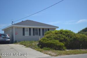 2106 S Shore Drive