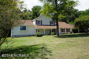 129 Brookshire Lane, Wilmington, NC 28409