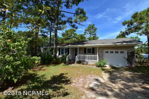 105 Bayberry Road, Newport, NC 28570