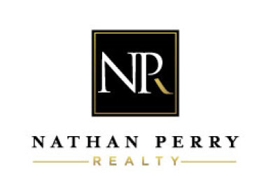 NATHAN PERRY agent image