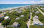 110 Swindell Lane, Atlantic Beach, NC 28512