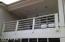 504 W Yacht Drive, Oak Island, NC 28465