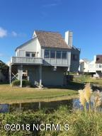 305 S Bald Head Wynd Wynd, 41, Bald Head Island, NC 28461