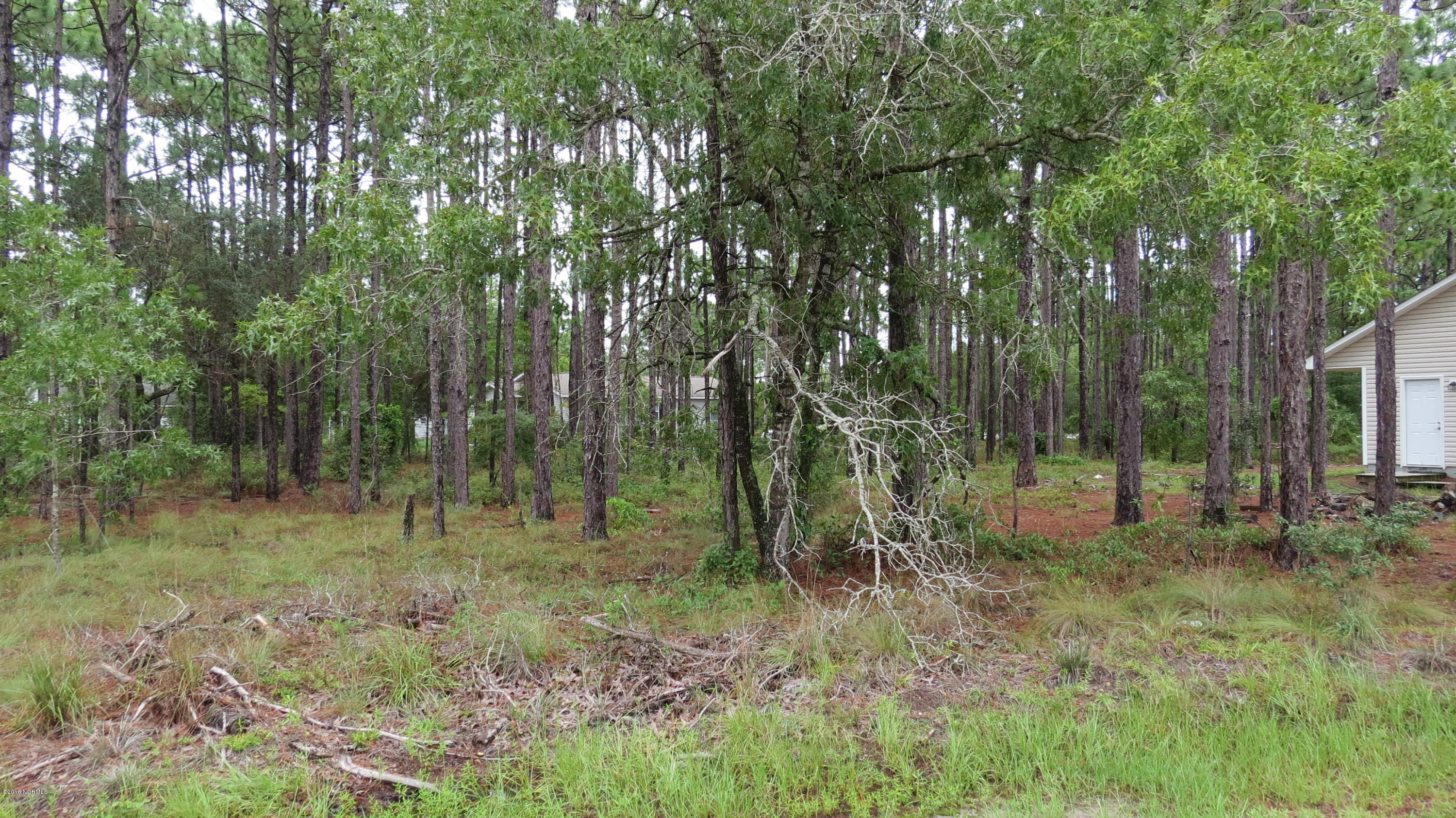 Shelby Road Southport, NC 28461