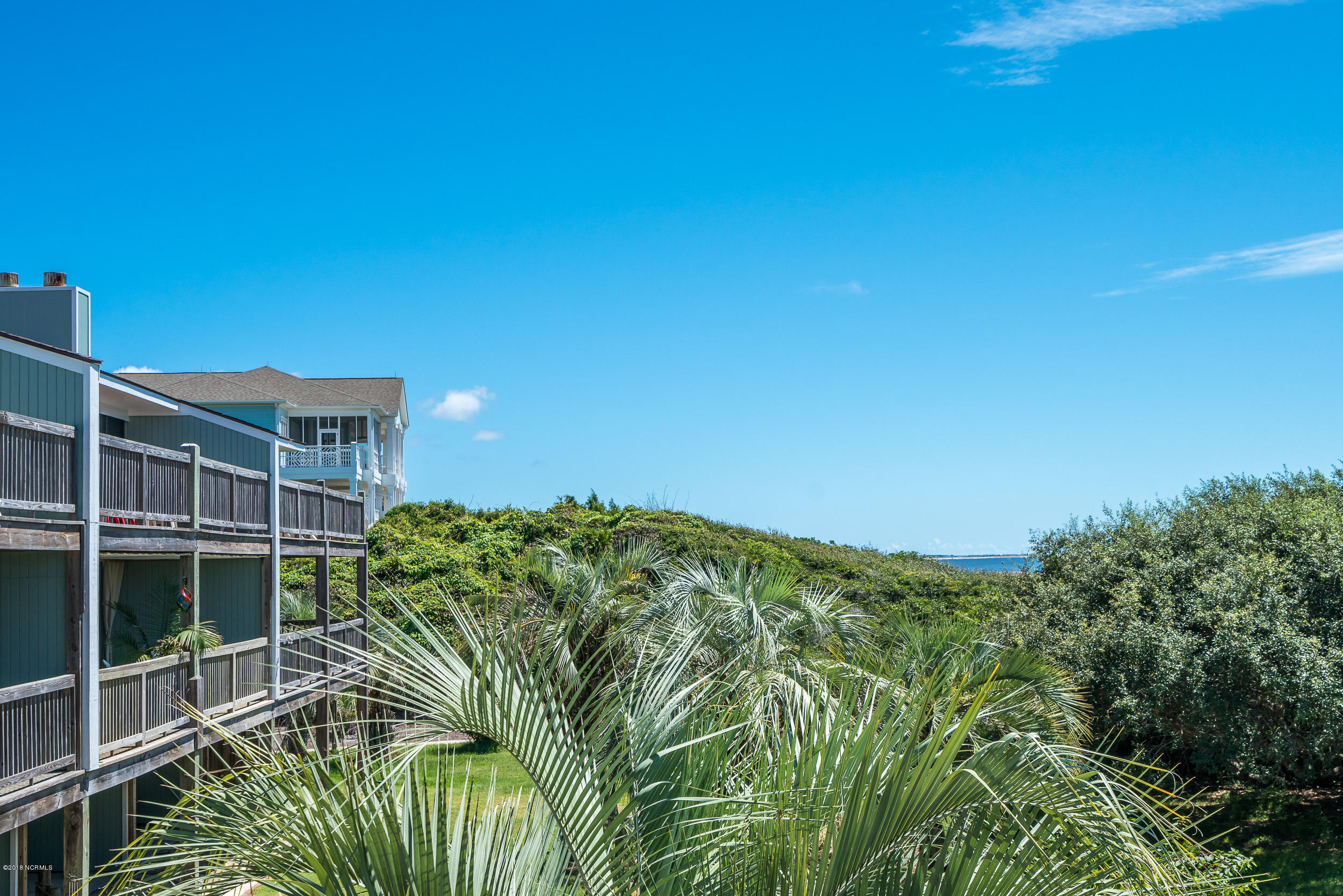 RE/MAX at the Beach - MLS Number: 100134042