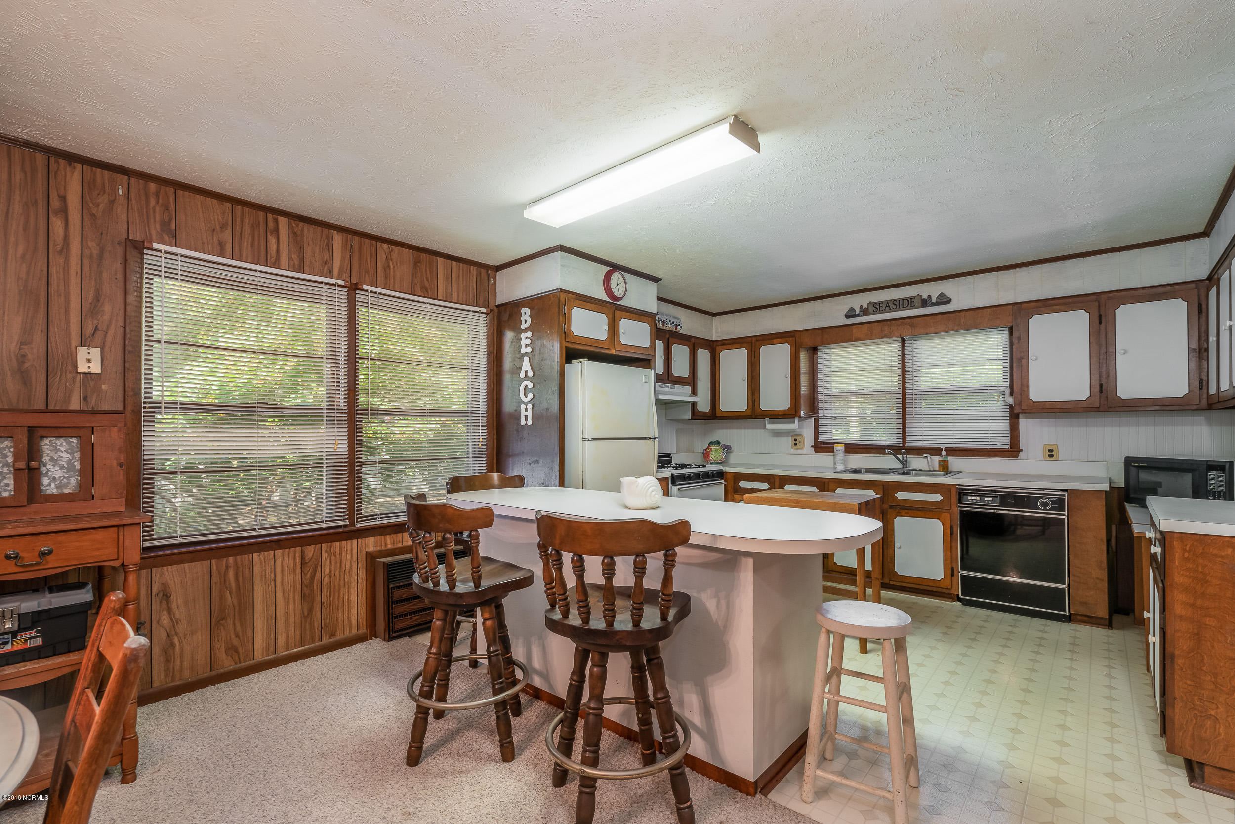 523 Lockwood Folly Road Bolivia, NC 28422