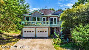 102 Coppers Trail, Wilmington, NC 28411