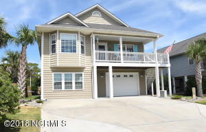 176 Olde Mariners Way, Carolina Beach, NC 28428