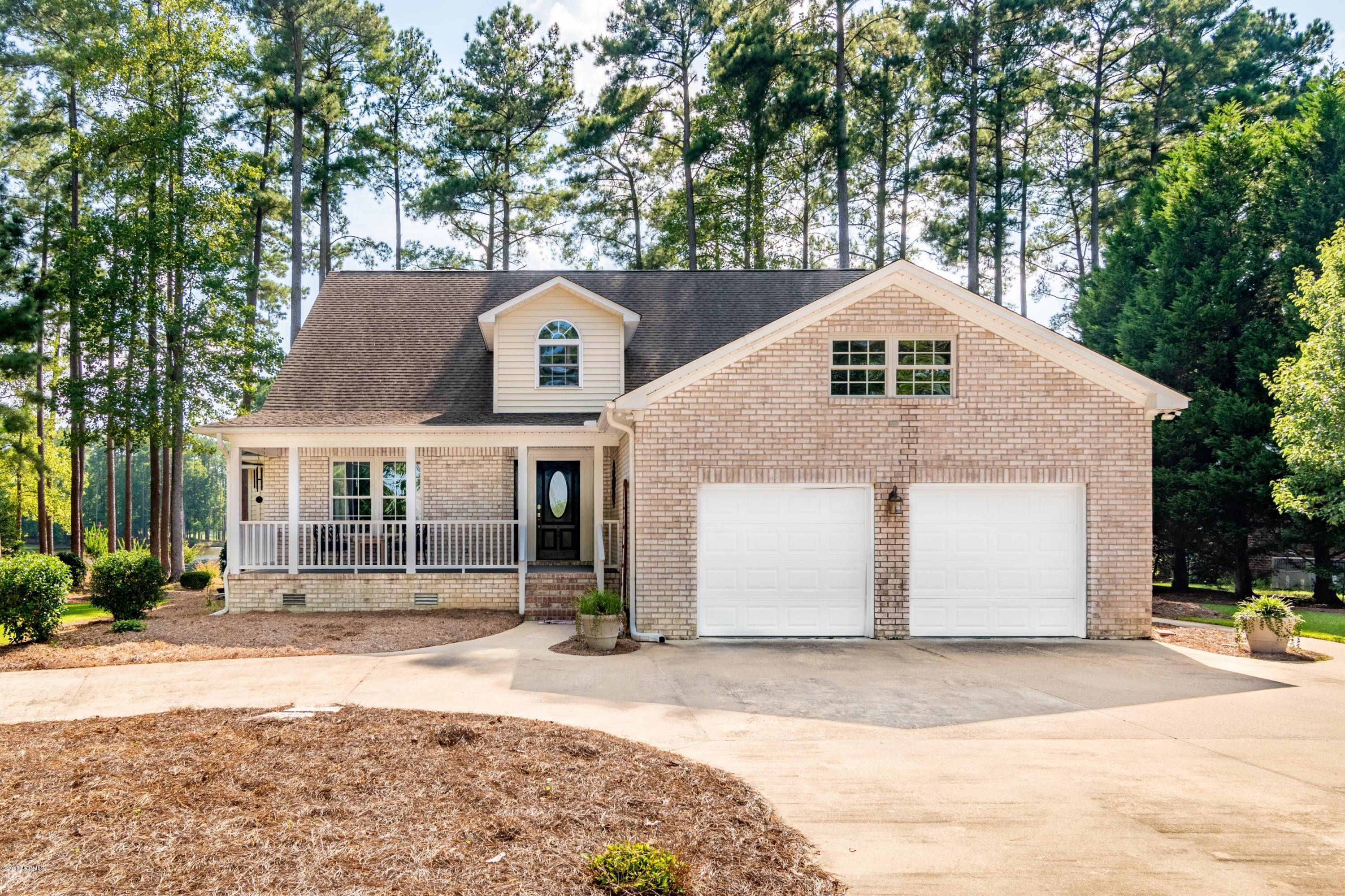 Property for sale at 804 Potomac Drive, Chocowinity,  NC 27817