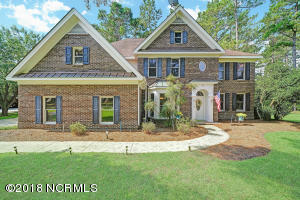 343 S Middleton Drive NW, Calabash, NC 28467