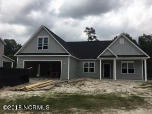 103 Maxwell Drive, Rocky Point, NC 28457