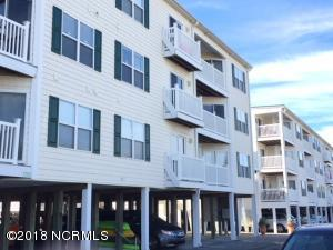 105 58th Street, 3103, Oak Island, NC 28465