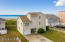 414 Club Colony Drive, Atlantic Beach, NC 28512