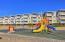 1904 E Fort Macon Road, 344, Atlantic Beach, NC 28512