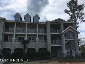 330 S Middleton Drive NW, 111, Calabash, NC 28467