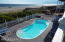 135 Ocean Boulevard W, Holden Beach, NC 28462