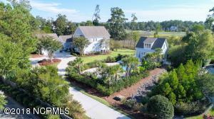 5921 Hunters Mill Lane, Wilmington, NC 28409