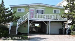 227 W First Street, Ocean Isle Beach, NC 28469