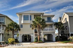 85 E Second Street, Ocean Isle Beach, NC 28469
