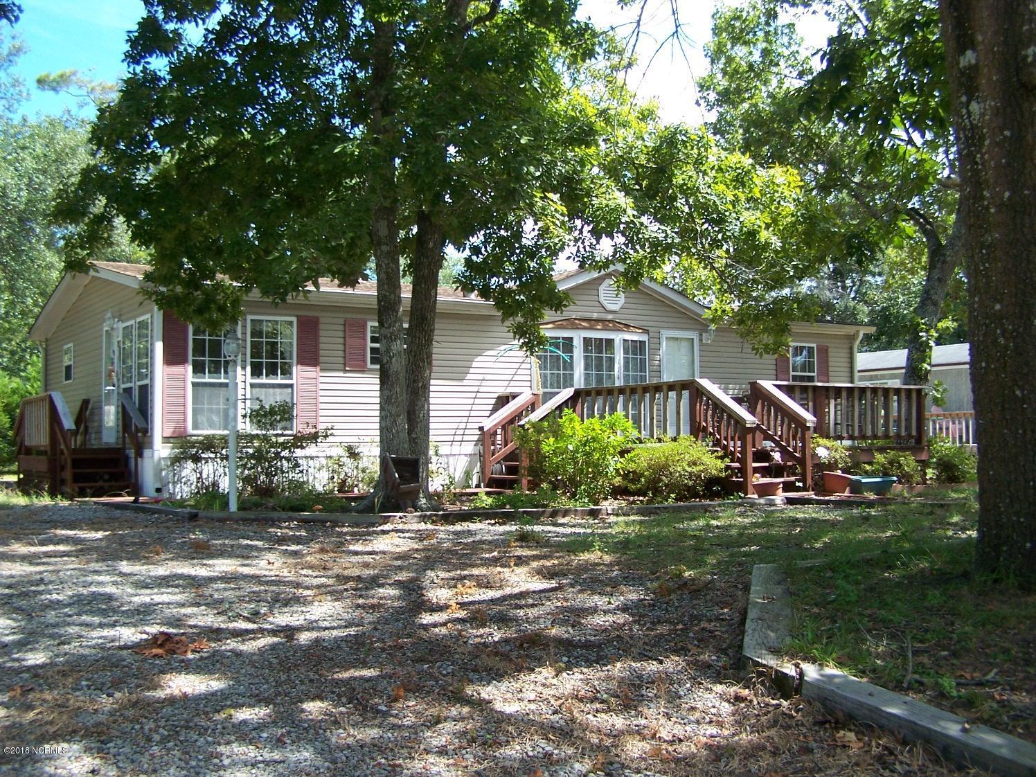 114 NE 76TH Street Oak Island, NC 28465
