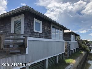 68 Keelson, Bald Head Island, NC 28461