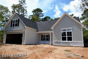 Actual home being built-other photos are of same floor plan showing features