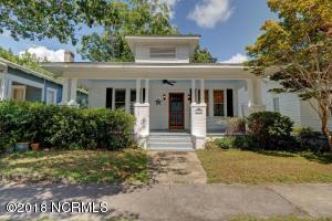 1815 Perry Avenue, Wilmington, NC 28403