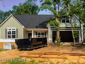 Actual home-other photos are of same floor plan that shows features