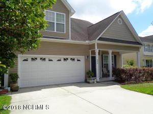 366 Hanna Drive, Wilmington, NC 28412