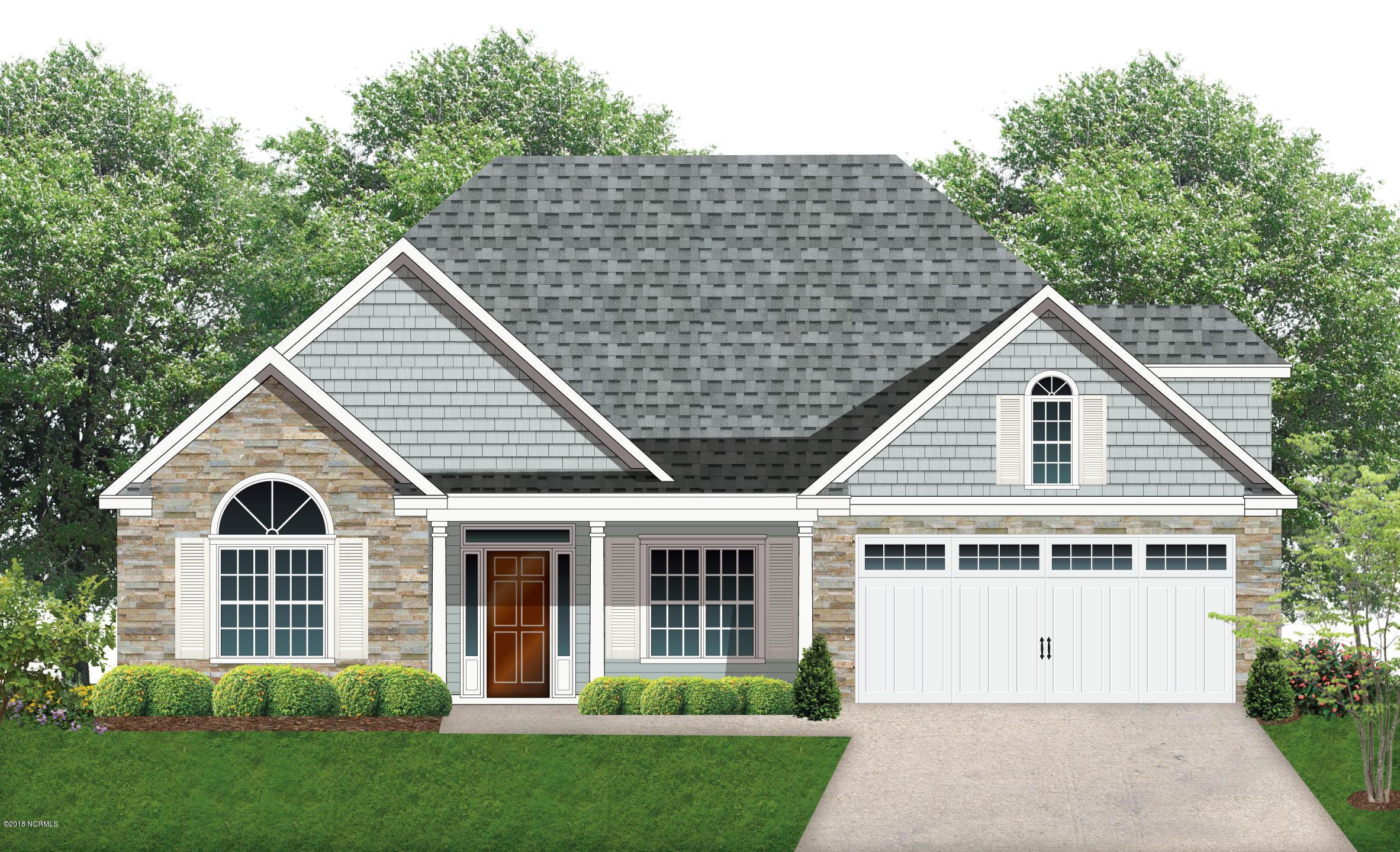 704 Squire Lane Wilmington, NC 28411