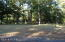 3240 55 Marsh View Drive, Supply, NC 28462