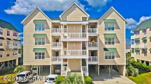 183 Via Old Sound Boulevard, C, Ocean Isle Beach, NC 28469