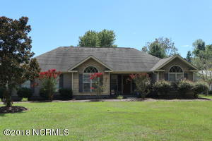4925 Bridgers Road, Shallotte, NC 28470