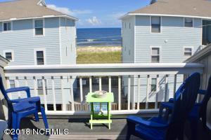 600 Carolina Beach Avenue S, 3d, Carolina Beach, NC 28428