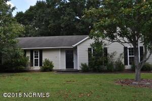 803 Deblea Court, Jacksonville, NC 28546